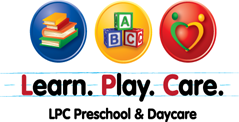 learn play care