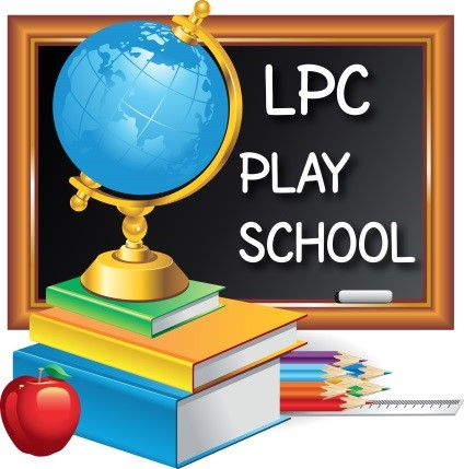 lpc playschool